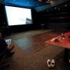 アジアデジタルアート大賞展FUKUOKAにて「Dance AI for Beginners」が入賞しました
