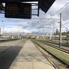 シベリア鉄道とコーカサス地方(2019/09/02~09/27)-ジョージア編(09/21~09/23)