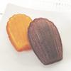 お気に入りの焼き菓子をご紹介します!
