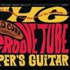 GROOVE TUBE/Flipper's Guitar