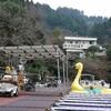 3/8 亀山ダム (MK杯2020 開幕戦)