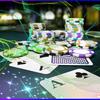 Tips Strategi Untuk Turnamen Poker Online