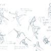 【漫画制作】画力向上練習:26日目