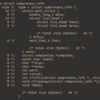 【pwn 45.0】SharedHouse - ASIS CTF 2020 Quals (kernel exploit)