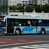 関東鉄道 9508MR
