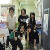 【ライブオーディション】HOTLINE2011 VOL.6 明日午後3時スタート!