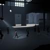 INSIDE‐この世で最も残酷で美しいゲーム:感想と考察