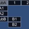 Raycasterを自作してデバグUIをUGUI非依存にしてみた