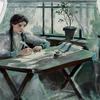 タチヤーナ、オネーギンの恋の解釈 - Eugene Onegin 考察