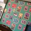 GRACEさんのファーピアス&イヤリング、干支の絵付け教室決まりました!