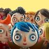 映画『ぼくの名前はズッキーニ』感想 世界中の子供達に向けられた真摯な思いが胸を熱くする、今年1番の感動作! ネタバレなし