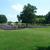 さっぽろ羊ヶ丘展望台のラベンダー刈取り体験に行ってきました