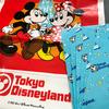 脱プラスチックへ!東京ディズニーリゾートの買い物袋「有料化」について考える
