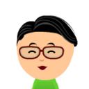 (遊)OZAKI組 blog