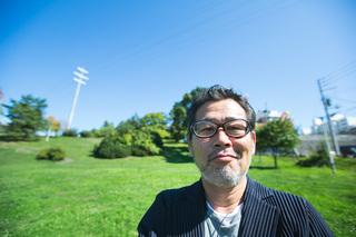 「水曜どうでしょう」藤村Dがこっそり教える 地元民に愛されるなまら旨い店