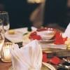 愛機ペンタで色々撮る-7 結婚おめでとう。