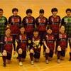 【SAICOLOは初参加のエスポラーダ北海道に快勝、連戦を制す】日本女子フットサルリーグ第2節