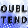 DOUBLE PRETENDERS3 偽装譜面当て雑感