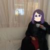 【相席恋愛カフェ】ロハス池袋に挑戦