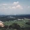 毎日更新 1984年 バックトゥザ 昭和59年8月11日 日本一周 バイク旅  24歳  ホンダCL400 タイムスリップブログ シンクロ 終活