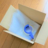 【ラクマ通信】ニット・セーターの梱包方法ご紹介