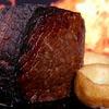 【肉】褐毛和種 熊本系統のあか牛を堪能する