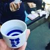石蔵酒造 博多百年蔵 酒蔵開きと、ミュージカル『テニスの王子様』3rd シーズン 青学VS比嘉
