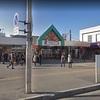 グーグルストリートビューで駅を見てみた 東武鉄道 アーバンパークライン 春日部駅