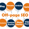 What is Off-Page SEO and its Techniques?