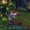 TERA PS4#02 特典「アルゴンの軍馬」&ピグリン誘惑の針&古代神の遺物セレンの遺物「セレンの力が宿った手裏剣」