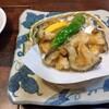 高知旅行!高知の郷土料理を堪能♡@はまりや橋