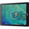 Google、教育向け「Chrome OS」タブレットを発表。Acerが「Chromebook Tab 10」を329ドルで