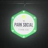 音楽好きにはここ!Park social IT PARK