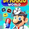 【日記】ドクターマリオワールド配信開始!【ドクターマリオ】