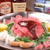 【オススメ5店】関目・千林・緑橋・深江橋(大阪)にある焼肉が人気のお店
