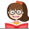 まだ本を読んでるの?Kindle読み聞かせ(朗読)2つのメリット