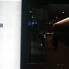 新千歳空港のANAラウンジがリニューアルオープン