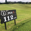 【ゴルフ上達への道】ショートコースの使い方