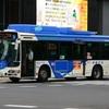 京成バス 4506