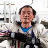 73歳高塚清一、自然体で最年長優出記録へ/多摩川