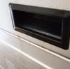 冷蔵庫の大掃除2 裏側には10年分の汚れと恐怖が潜んでいた