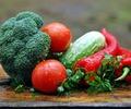 野菜の栄養素、無駄にしていた⁉無駄にしないちょい技。