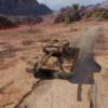 【WOT】イギリス Tier 8 課金中戦車 Chimera  車輌性能変更【Supertest】