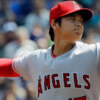 MLB開幕!大谷今年こそ!
