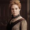 『クイーン・メアリー』 メアリーの義母 希代の悪女カトリーヌ・ド・メディチについて