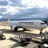 JALカードの還元率を比較!24万JALマイル貯める私のお勧めクレジットカード