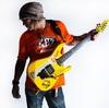 大盛況の中、終了致しました!!2月11日(火・祝日)、元ANTHEMの福田洋也氏ギターセミナー!ゲストVoも参加!