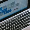 内蔵ディスク32GBの Windows10 マシンの OS を更新する方法