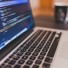 男女差でコードに影響は出るの?という研究の話。
