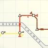 人気シミュ『Mini Metro』がSwitchでリリース開始
